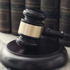 Суд удовлетворил иск Бауыржана Байбека к Мамаю и Иманбаевой
