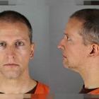 Экс-полицейского, обвиняемого в убийстве Джорджа Флойда, отпустили под залог