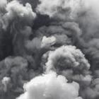 В Жамбылской области снова прогремел взрыв