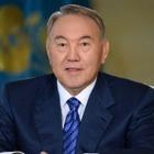 Назарбаев заявил, что нужно ужесточить наказание за клевету