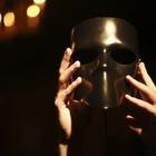 Пространство «Трансформа» проведет свой новый спектакль