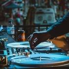 Kvadrat, Hazbin и Bult: Где слушать техно в эти выходные