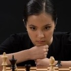 Динара Сәдуақасова онлайн шахмат академиясын ашты