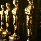 В этом году «Оскар» побил антирекорд по количеству зрителей