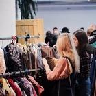Ярмарка Almaty Pop Up Store пройдет в сентябре