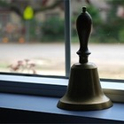 В казахстанских школах предложили заменить звонок на кюй