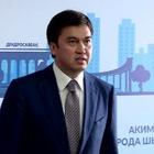 Аким Шымкента Габидулла Абдрахимов: «Готовим общежития для приема людей»