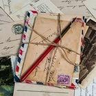 Появился ИИ, который пишет письма от имени умерших знаменитостей