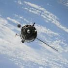 Запущены спутники для обеспечения интернетом всего мира