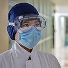 В Казахстане два человека вылечились от COVID-19