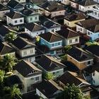 В цифровом рейтинге по ипотеке Казахстан обогнал США