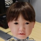 В Японии разрабатывают робота, который чувствует боль