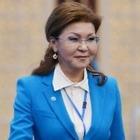 Дарига Назарбаева — о росте цен на мясо