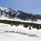 Кок-Жайлау могут вернуть в состав Иле-Алатауского национального парка