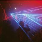 В Алматы пройдет вечеринка электронной музыки RYTM 2.0