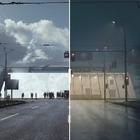 В Алматы прошло заседание по реконструкции «Целинного»