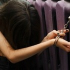 Казахстанок продавали для сексуальной эксплуатации в Бахрейне