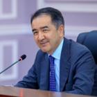 С акимом Алматы можно будет поговорить 17 февраля на онлайн трансляции