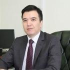 Министр национальной экономики прокомментировал свою отставку