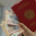 Министерство образования планирует платить студентам-волонтерам