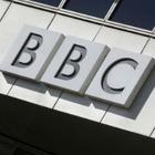BBC запустили новостной сайт в даркнете