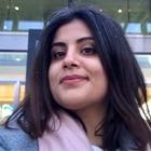 Саудовская Аравия выпустила на свободу активистку, которая боролась за право женщин водить