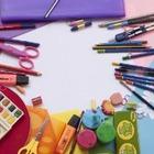 Акимат Алматы оплатит половину стоимости частных детских садов