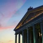 Пресс-служба театра «Астана Опера» опровергла информацию об опере «Путь, освещенный солнцем»