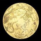 Британская библиотека оцифровала европейские глобусы XVII–XVIII веков