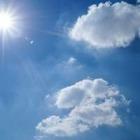 До 36 градусов тепла прогнозируют синоптики на юге Казахстана