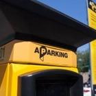 Парковки будут бесплатными на период ЧП в Алматы