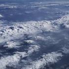 Предсказана катастрофа земной атмосферы