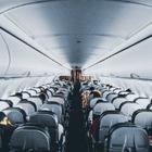 Регистрироваться онлайн на рейсы «Эйр Астаны» теперь нужно за 36 часов до вылета