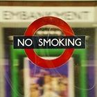 В Казахстане штрафы за курение в неположенных местах будут увеличены в два раза