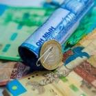 Более 2,3 миллиона казахстанцев получили 42 500 тенге в июле
