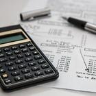 Бюджет Алматы недополучил от МСБ 100 миллиардов тенге в 2020 году