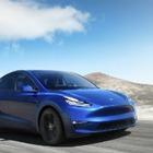 Tesla представили новую модель