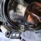 Американская астронавтка побила рекорд по пребыванию в космосе