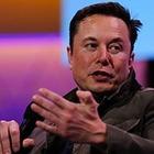 Илон Маск осудил собственную компанию за недостаточную прозрачность
