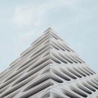 Открылся прием заявок на премию молодых архитекторов ArchDaily & Strelka