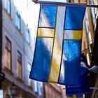 В Швеции неизвестный ранил 8 прохожих