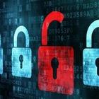 Еще четырем госорганам Казахстана дали право на блокировку интернета и связи при ЧС