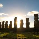 Ученые выяснили, почему древняя цивилизация исчезла с острова Пасхи
