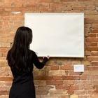 Пустой лист бумаги стал символом отсутствия Казахстана на выставке Биеннале