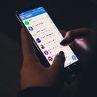 Инстаграм запретит взрослым переписываться с несовершеннолетними