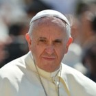 Папа Римский случайно причислил к лику святых футбольную команду