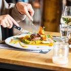 Масштабный ресторанный фестиваль пройдет в Алматы