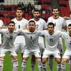 Иранским женщинам разрешили смотреть футбол на стадионе