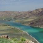 Казахстану и Китаю необходимо завершить переговоры о водоразделе