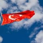 В Турции смягчают карантин